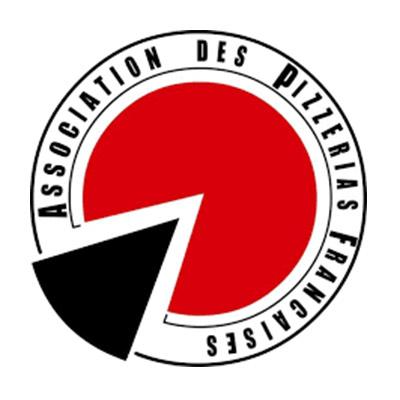 apf-association-des-pizzerias-francaises