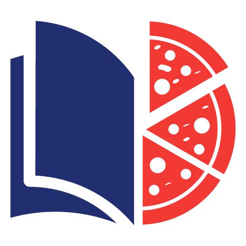 demarche-pedagogique