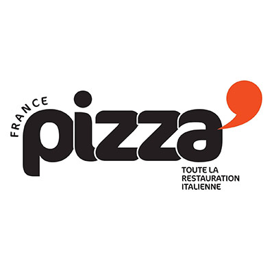 france-pizza