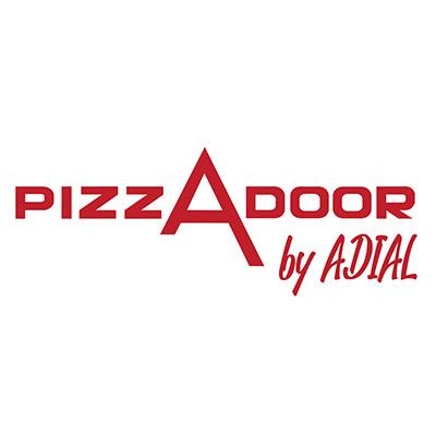 pizzadoor