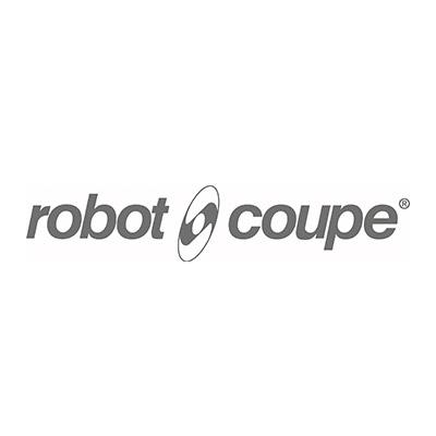 robot-coupe