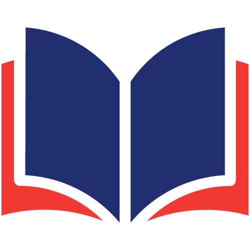 support-pedagogique