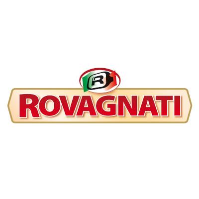 logo-con-marchio-ROVAGNATI2