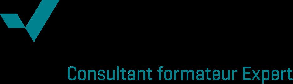 Logo ICPF & PSI Expert Consultant Formateur